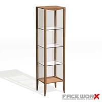 Cabinet display015_max.ZIP