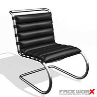 Chair016_max.ZIP