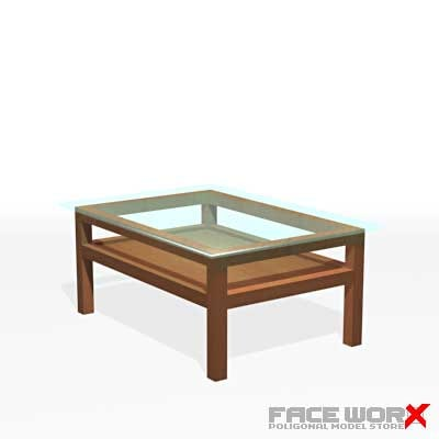 table cocktail max