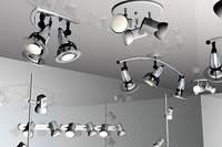 lamps.zip