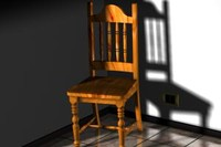 Pine_chair.3DS