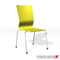 Chair038_max.ZIP