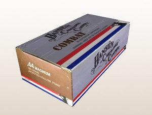 ammo box ammobox 3d model