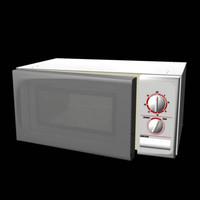 microwave lw