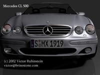Mercedes_Cl500.zip