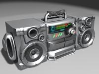 stereo001.zip