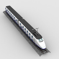 train_dxf.zip