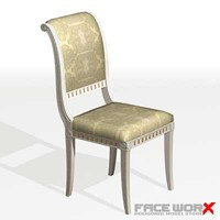 Chair096_max.ZIP