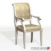 Chair097_max.ZIP