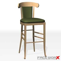 Chair099_max.ZIP