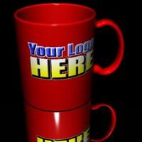 Coffee_Mug.zip