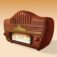 oldradio.zip