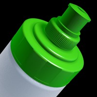 sport bottle.zip
