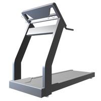 maya treadmill tread