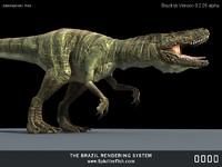 dinosaur1.zip