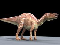 dinosuar4.zip