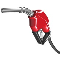 gas nozzle.zip