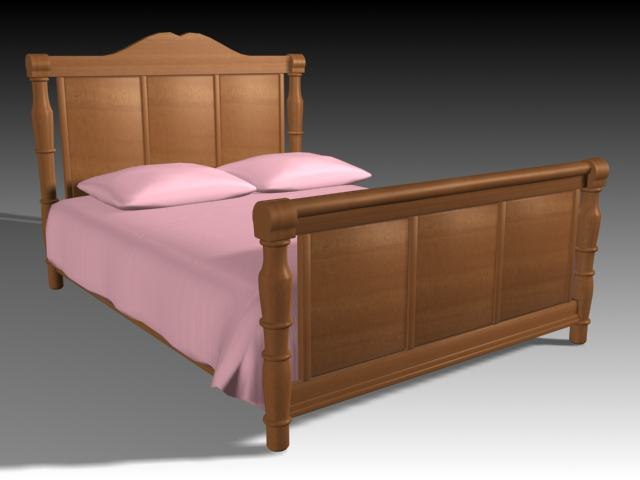 maya bed furniture