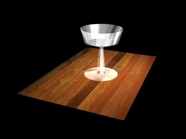 cup wine glass max