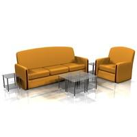sofa_g001.zip