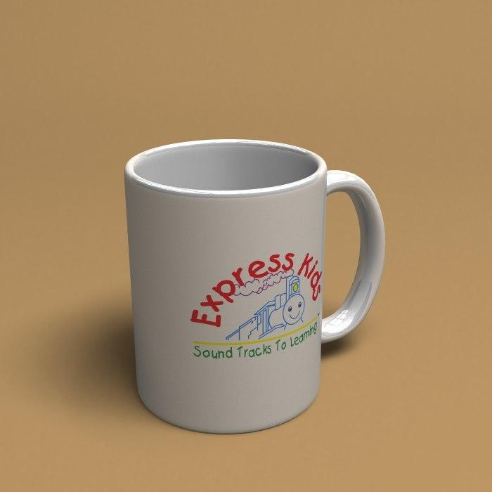 lightwave mugs coffee lightwave 7