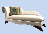 couch1.zip