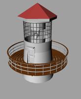 lighthousetop.zip