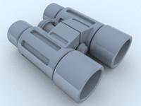 Binoculars-HR.zip