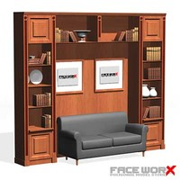 cabinet furniture max