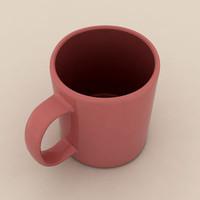 Mug-3dsmax.zip
