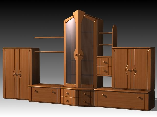 furniture cabinet wardrobe max