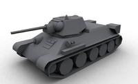 T-34_76.zip