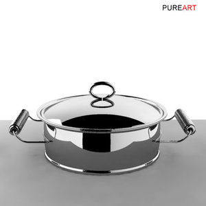 max cookware medpot pot