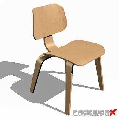 faceworx chair e max
