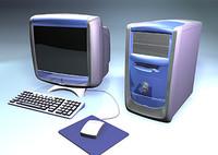 maya pc keyboard
