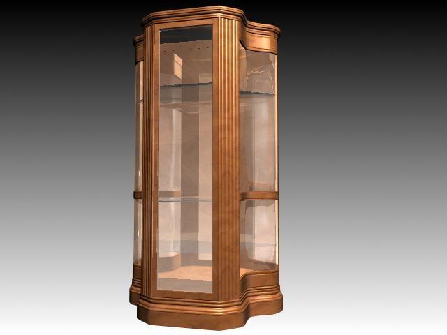 furniture cabinet max