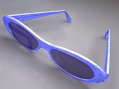 sunglasses glasses sun lwo