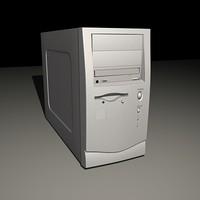 computer case.zip
