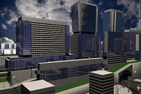 3d_City_Metro_vol_01_max3.zip