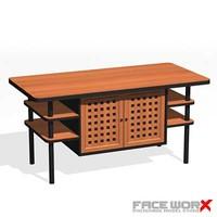 Desk kitchen006_max.ZIP