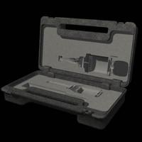 Drill Case.zip