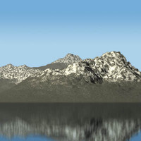 Mountains.zip