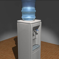 Water Cooler.zip