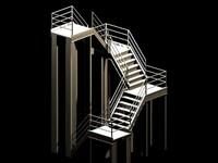 stairs2.max
