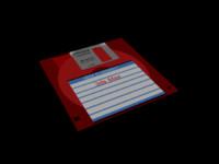 disk max free