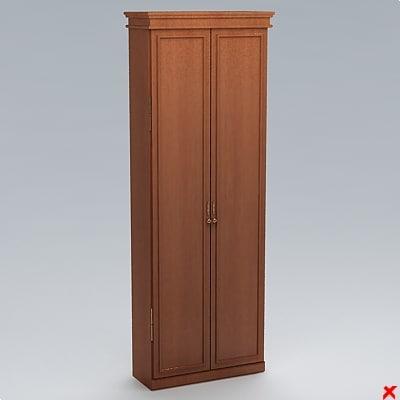 wardrobe dresser max