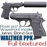 WaltherPPK.zip