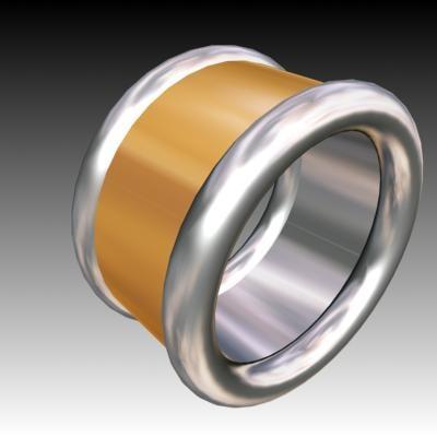 trinket jewellery max