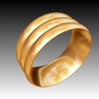 maya trinket jewellery