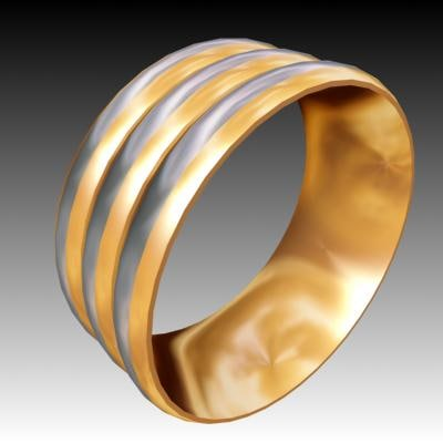max trinket jewellery